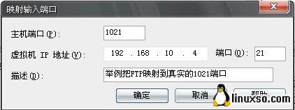 大小: 18.16 K尺寸: 422 x 158浏览: 713 次点击打开新窗口浏览全图