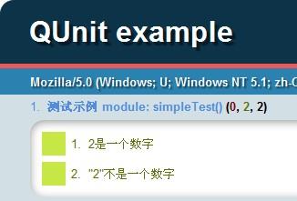 大小: 19.15 K尺寸: 326 x 221浏览: 567 次点击打开新窗口浏览全图