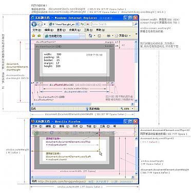 大小: 190.37 K尺寸: 372 x 376浏览: 757 次点击打开新窗口浏览全图