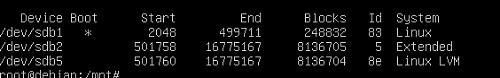 大小: 47.68 K尺寸: 500 x 78浏览: 428 次点击打开新窗口浏览全图